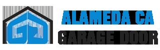 Alameda Garage Door