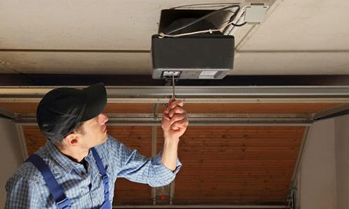 garage door opener repairs alameda ca